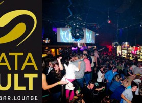 Katapult – Club.Bar.Lounge