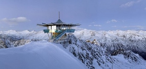 obergurgl_mountainstar