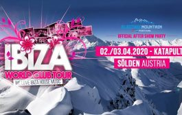 02.04.2020 Ibiza World Club Tour – Katapult Sölden